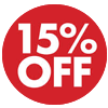 15% off on all locksmith services Kennesaw locksmith GA